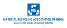mrai_new-logo-png.png
