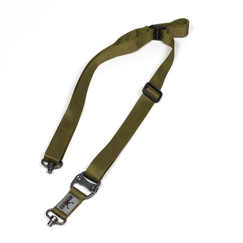 MUTNT Bow Sling - Replacement Strap