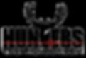 Hunters Logo NEW.jpg