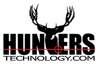 Hunters Logo NEW.jpg