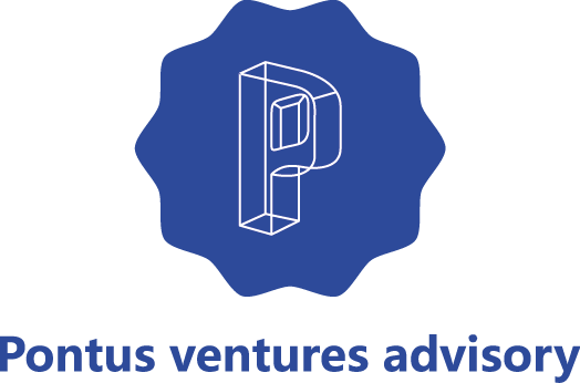 Pontus Ventures Advisory
