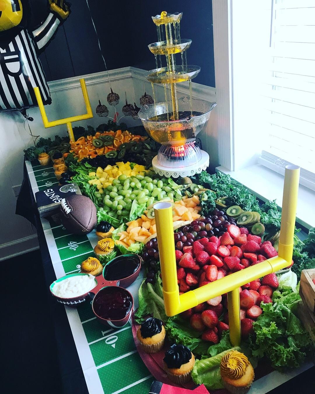 footballfruits.jpg2