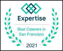 Award Winning Best Caterers