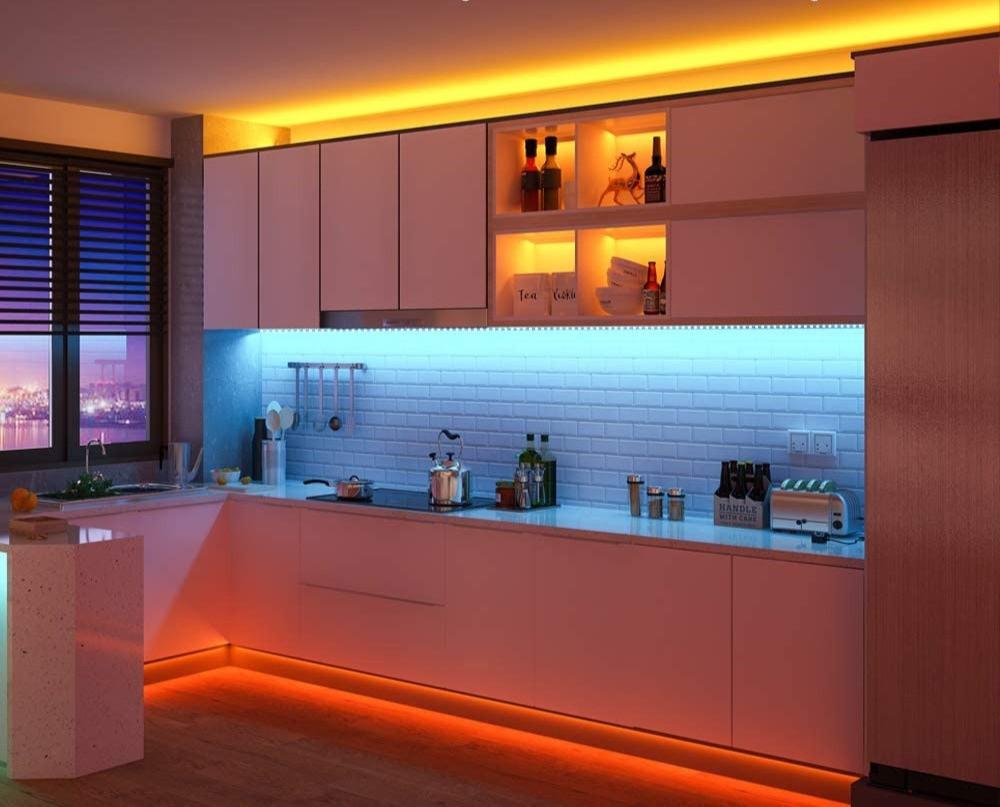 Govee Strip Lights