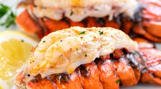 3 Ways How to Cook Lobster Tail Perfectly Every Time!