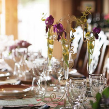 7 Reasons Why People Are Hiring a Private Chef For Their Next Dinner Party