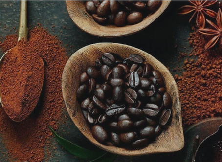 What is the Secret to Brewing the Perfect Cup of Coffee?