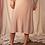 Thumbnail: Midi Velvet Skirt
