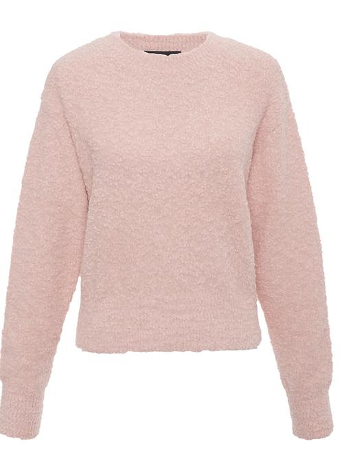 Cherish Sweater