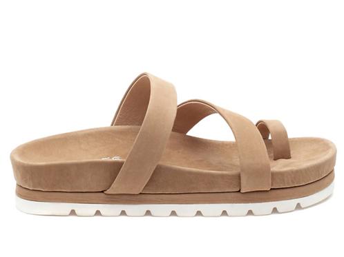 Roper Shoe