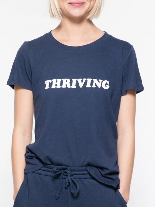 Thriving Tee (W3018711)