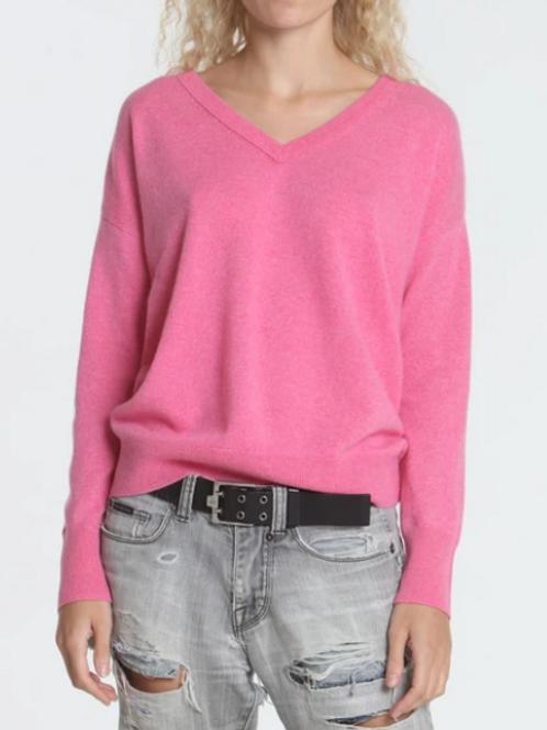 BF Sweater (0342)
