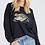 Thumbnail: Croc Sweatshirt