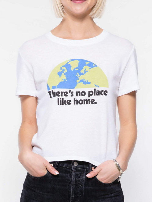 There's No Place Like Home (W302135)