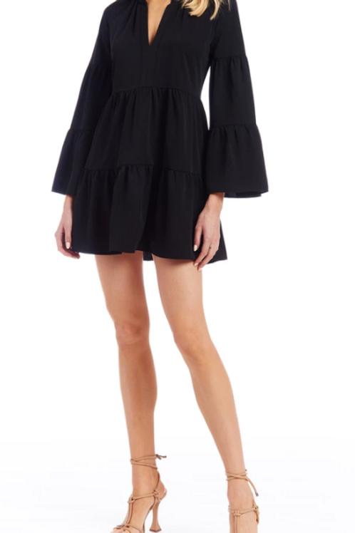 Alexix Dress