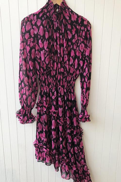 Lupita Dress