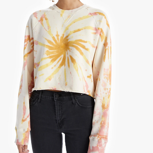 Delusion Sweatshirt