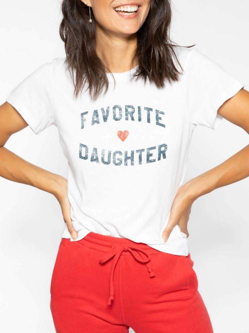 Favorite Daughter (W3018549)