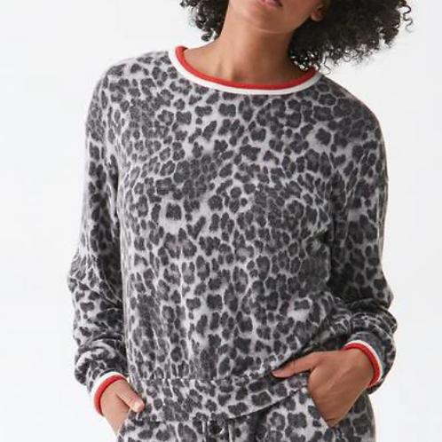 Tate Sweater (2015LEP)