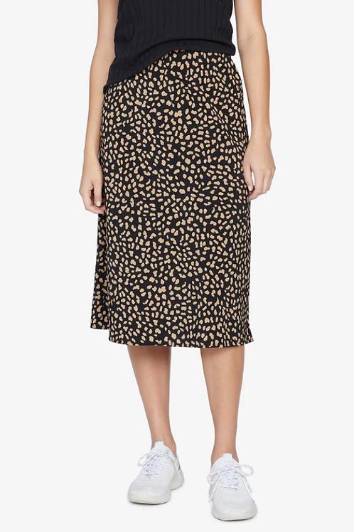 Midi Skirt (CS0214GHA)