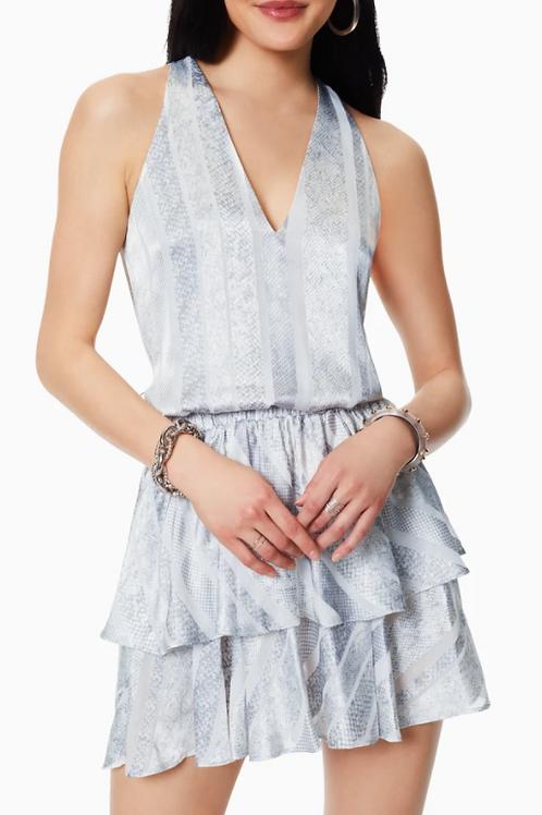 Mini Shine Dress (A0920310)