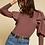 Thumbnail: Reeva Top