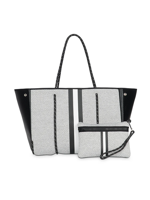 Grey Tote (GreysonCrosstown)