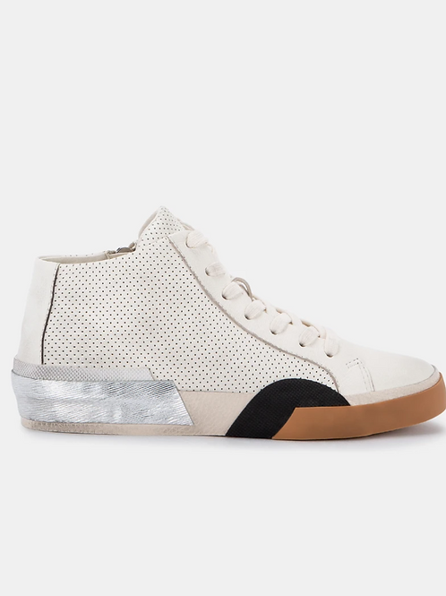 Colorblocked Sneaker (Zoel)