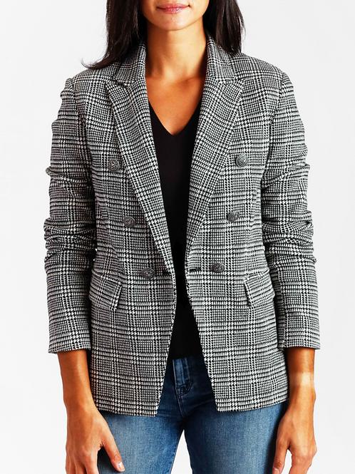 Tai Jacket