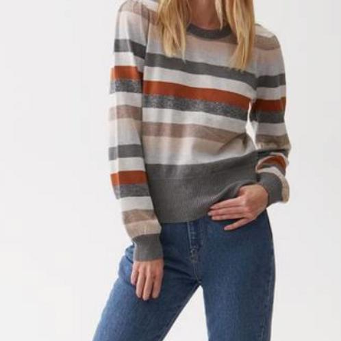 Bell Sweater (SS02)