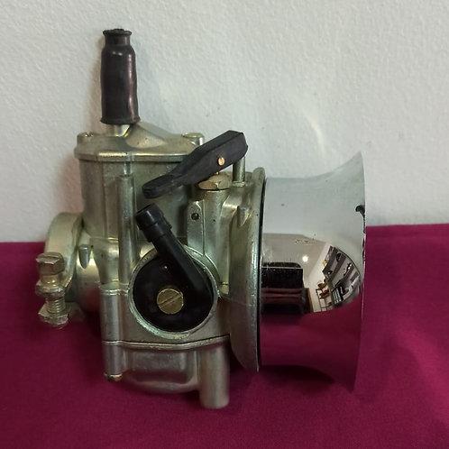 Carburador arbeo-dellorto SHB-18B