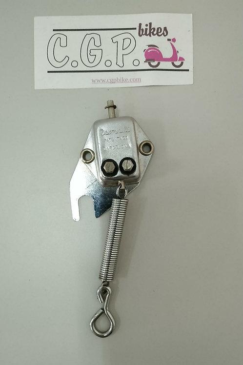 Interruptor luz freno Leonelli metálico atornillable