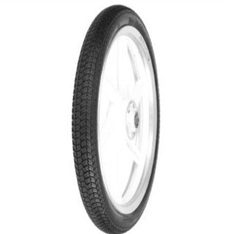 Neumático VEE RUBBER 2.1/4-18 43J TT VRM