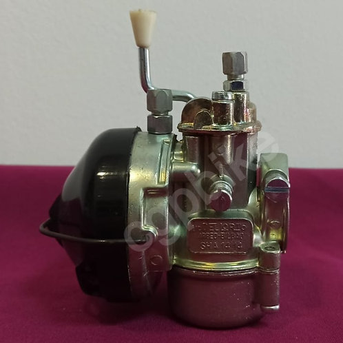 Carburador dellorto SHA 14-14