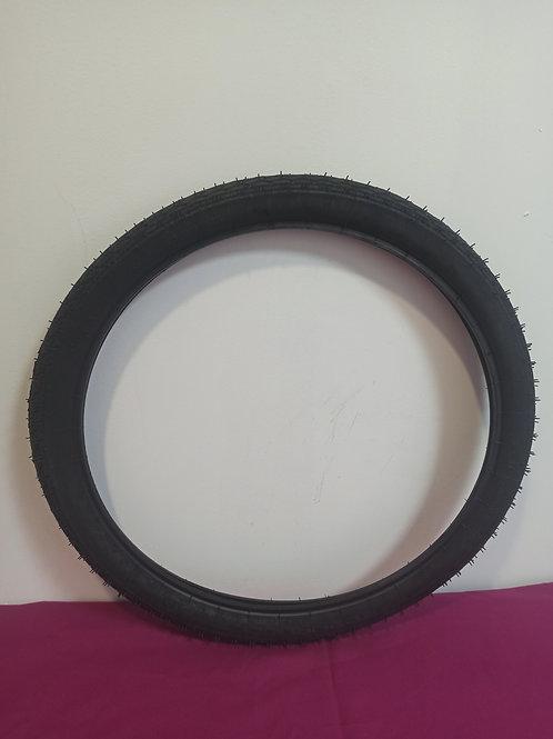 Neumáticos 2.00-19