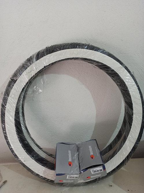 Oferta pack neumáticos mitas  2.25-18 y recámaras