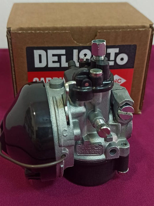 Carburador dellorto SHA 14.12L