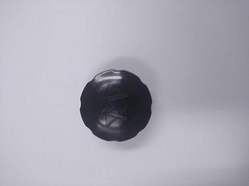 Tapón de gasolina mobylette pequeño 28mm