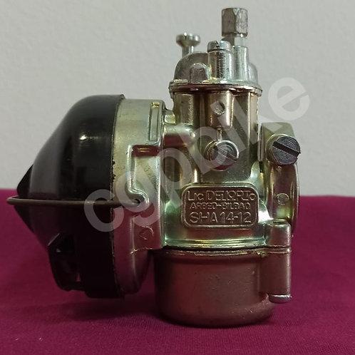 Carburador dellorto SHA 14-12