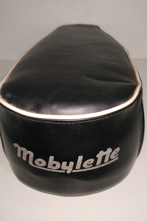 Asiento Mobylette SP 50