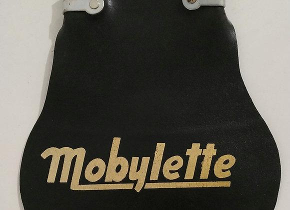 Faldilla Mobylette
