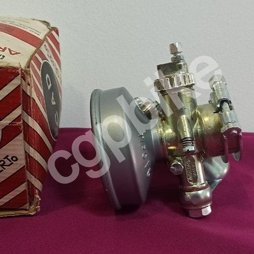 Carburador arbeo-dellorto F6 ( UA-16-BS)