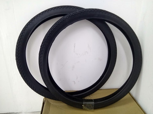Neumático (54-571) 650-50 C VRB-052