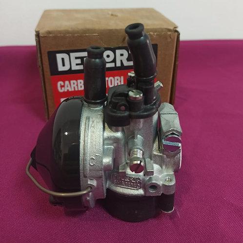Carburador dellorto SHA 14.14 C Derbi variant