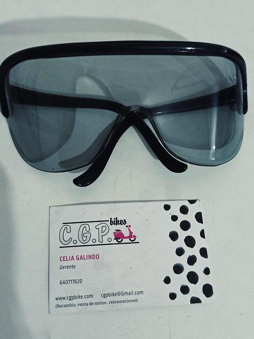 Gafas retro