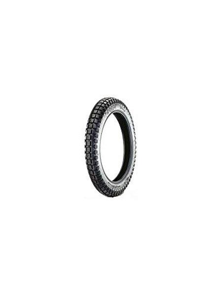 Neumático KENDA TRIAL K262 2.50-17 M/C 38P TT