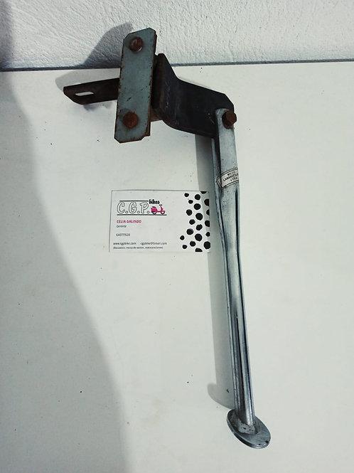Patilla Lambretta 125 y 150