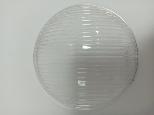 Cristal de recambio (Pasta) Hensev 63 derbi guzzi etc