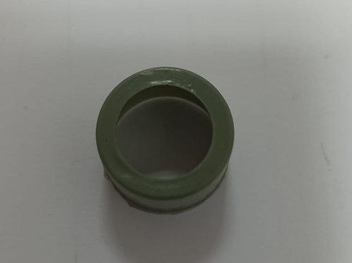 Casquillo de boquilla admisión para carburador Dellorto