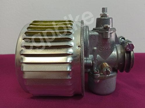 Carburador ZENITH 20MX